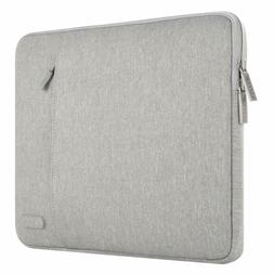 MOSISO Laptop Sleeve Compatible 15-15.6 Inch MacBook Pro Not
