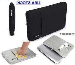 Laptop Case Sleeve Pouch Bag For Microsoft Surface Book/Lapt