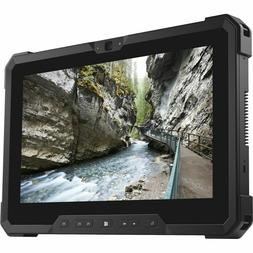 Dell Latitude 12 Rugged Extreme 7212 Tablet 1920x1080 i5-730