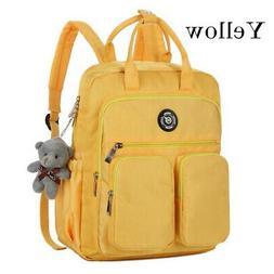 Travel Laptop Backpack, Extra Large College School Backpack