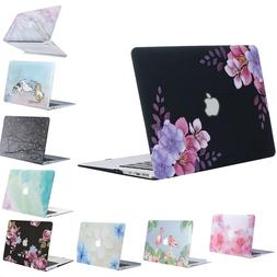 Mosiso Matte Shell Case for Macbook Air 13 Pro 13 13.3 Retin