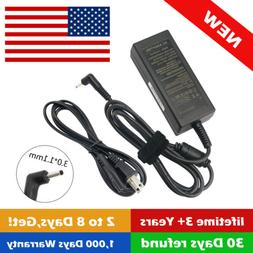 AC Adapter Charger for Acer Chromebook 15 14 R11 CB3-111 C72