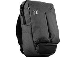 """NEW MSI Air Backpack - G34-N1XXX12-SI9 - up to 15.6"""" Noteboo"""