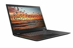 """New Lenovo Flex 5 15.6"""" Touch  Laptop 8th Gen  8250U With In"""