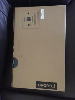 NEW Lenovo 81C90009US  Flex 5 Laptop Notebook Tablet PC Comp
