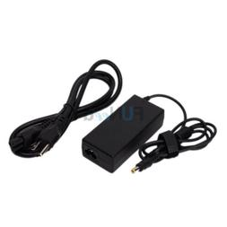 New Laptop Charger for Acer 19V 3.42A 65W Power Cord Supply