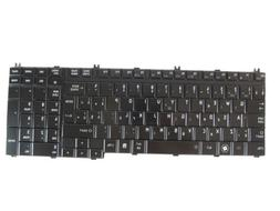 New Laptop Keyboard with Backlit/Backlight for Toshiba Satel
