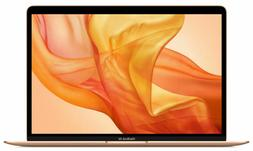 new macbook air w touch 13 3