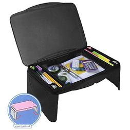 Portable LapDesk laptop stand kids desk Table Work station T
