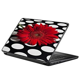 """Protective Vinyl Skin Decal for HP 2000 Laptop  15.6"""" 15"""" co"""