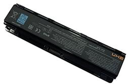 New GHU Replacement Battery PA5109U-1BRS for Toshiba Satelli