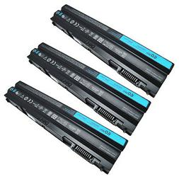 Replacement For Dell Latitude E6430 Laptop Battery 312-1242