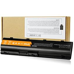 Fancy Buying® New Replacement Laptop Battery for 593553-001