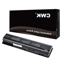 CWK® New Replacement Laptop Notebook Battery for HP/Compaq