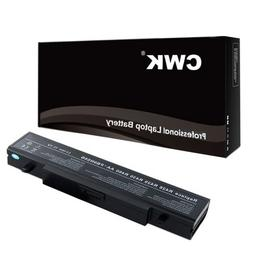 CWK New Replacement Laptop Notebook Battery for Samsung NP30