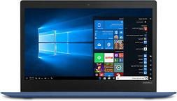 Lenovo S130-14 Laptop 14 inch HD Intel Celeron N4000 4GB RAM