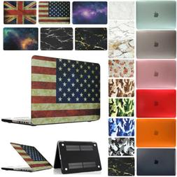 "Shockproof Hard Case Cover for Apple Macbook Air 13"" A1466 A"