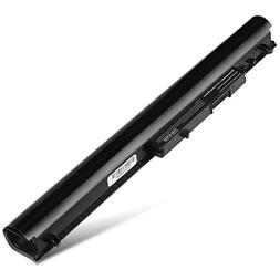 New Spare 746641-001 Laptop Battery for HP OA03 OA04 740715-