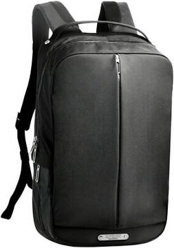 Brooks Sparkhill Zip Top Commuter Cyclist Backpack with Lapt