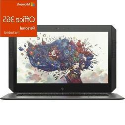 HP Special Promotion   ZBook x2 Detachable Workstation - Win