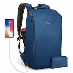travel laptop backpack tigernu anti theft water