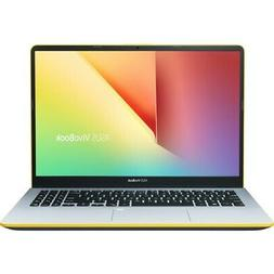 Asus VivoBook S15 S530FA-DB51-YL 15.6  Notebook - 1920 x 108